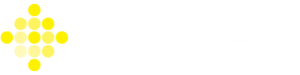 Turnkey Logo